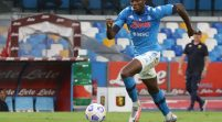 Osimhen Plays 90 Minutes As Napoli Secure Victory Over Benevento
