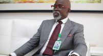 All Corrupt Practices In NFF Will Be Exposed When Pinnick Leaves Office – Ayodele