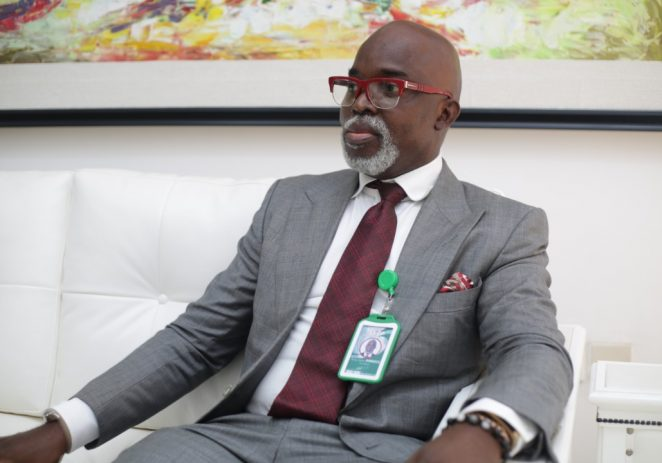 FIFA Council: Pinnick Coasting To Victory AS Three Candidates Step-down