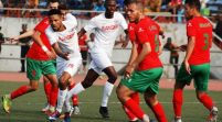 Why NPFL Teams Will Continue To Struggle On The Continents