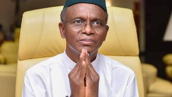 Kaduna State Unveils Plans To Host 2022 National Sports Festival