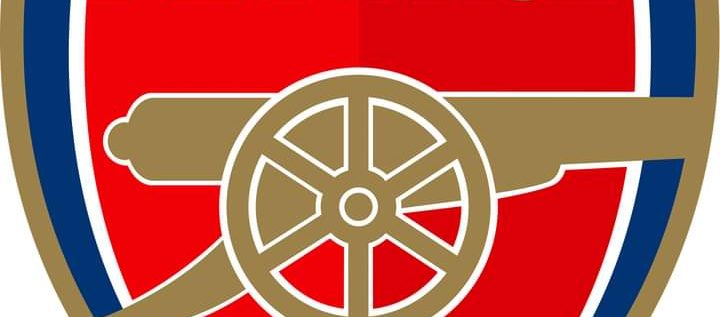 Orji Uzo Kalu Set To Buy Arsenal Football Club