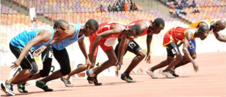 Rivers Gov Set To Reward 2018 National Sports Festival Medallists