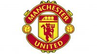 Hackers Attack Manchester United System, Demand For Ransom