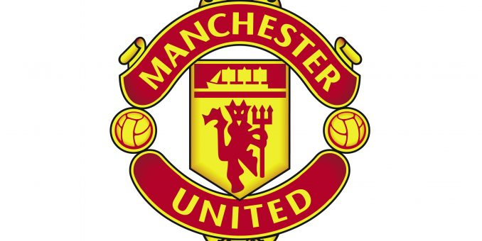 Manchester United Named Most Valuable Club In England