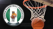12 Nigerians Accredited for 2021/2022 FIBA Competitions