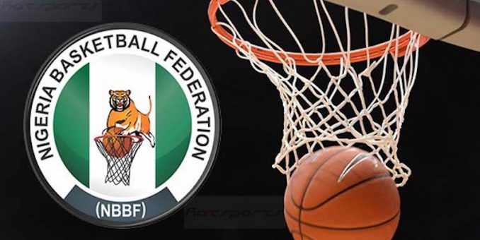Rasheed Sulaimon Ruled Out Of 2021 Afrobasket Qualifiers