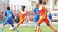 NWFL Super 6: Draw, Pre-Match Meeting Hold Today In Ijebu-Ode