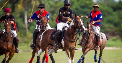 Nigerian Army Set To Revive Interest In Polo
