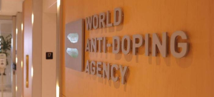 2021 Olympics: Russia Heads To CAS, To Challenge Doping Ban
