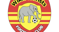 Wikki Tourists Team Manager Suspended Indefinitely