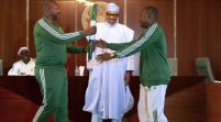 Sports Festival: PTF Gives Approval But FG Yet To Release Fund