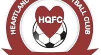 Heartland Queens Crisis Deepens As Players Desert Club, Send SOS To Imo Gov. Uzodinma