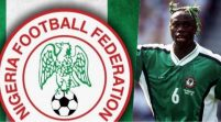 Committee's Appointment: 'I Cannot Be Dragged Into Divide And Conquer Politics – Taribo West Tells NFF