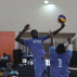 Moshood Abiola Stadium to host National  Division 1 Volleyball League