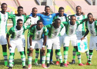 WAFU Nations Cup: Will Flying Eagles Surmount the Odd Against Ghana?