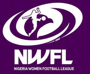 NWFL Revises League Fixtures As 2020/2021 Season Begins Wednesday