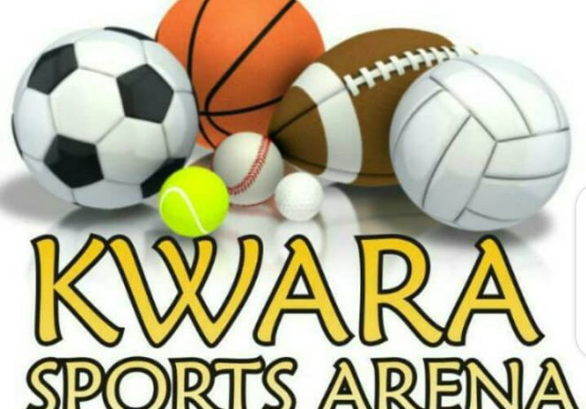 Kwara Sports Arena Holds Award Night On December 22nd