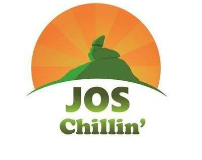 One Week After Jos Chillin Invitational And 2021 Edition In Perspective