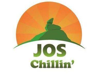 2020 Jos Chillin National Invitational: Delta, Gombe, Ekiti States National Team Coaches Harvest Talents