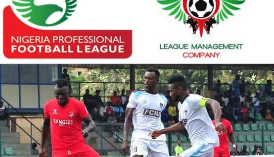EXCLUSIVE: NPFL Clubs Move Against December 27 League Resumption