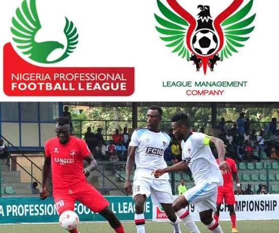 NPFL Mid-season Transfers Done Deals