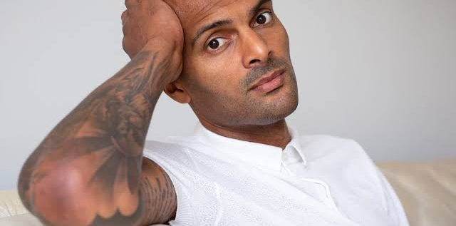Carl Ikeme Calls For More Global Attention On Cancer Treatment