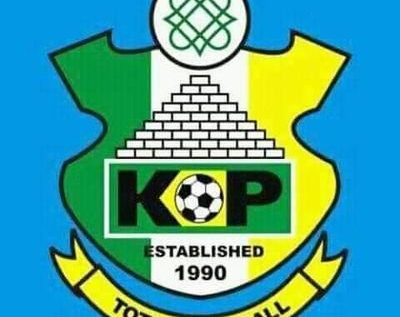 Kano Pillars Resume Training As Four Coaches Apply For Vaccant Technical Adviser's Job
