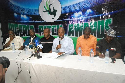 2019 Nigeria Pitch Awards: Ndidi, Osimhen, Oshoala, Ajibade, Others Battle For Honour