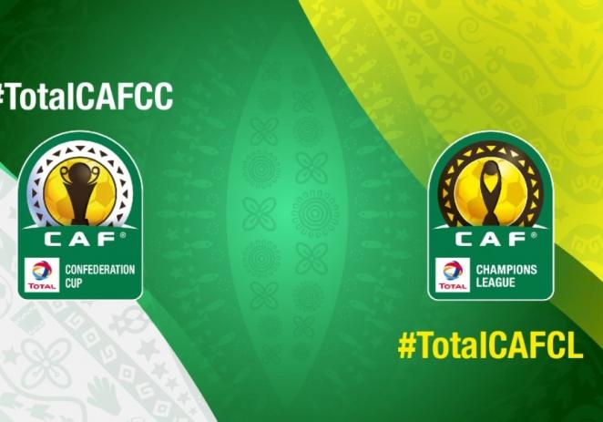 2022 Interclub Competitions: CAF Lists Akwa Utd., Rivers Utd., Enyimba, Bayelsa Utd. Among Licensed Clubs