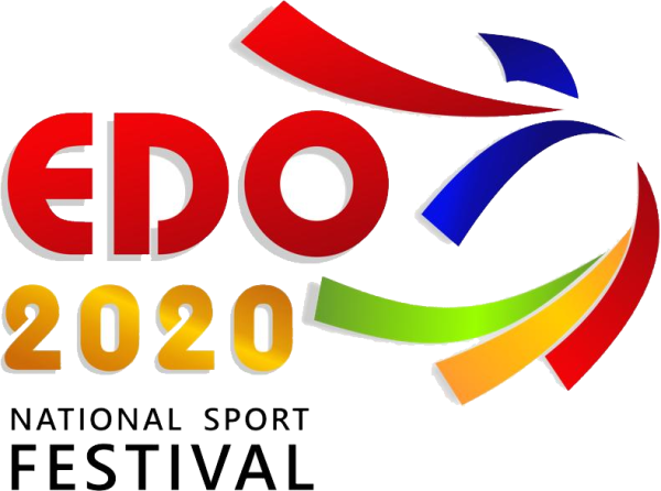 2020 Sports Festival: Another Postponement Looms