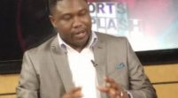 'Stay Off NFF Job', Former FA Chairman Warns FCAAN President