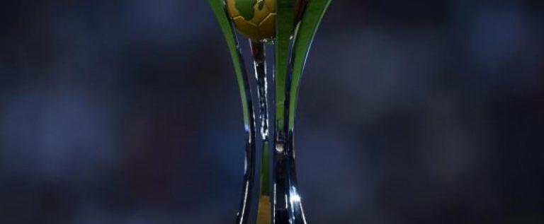 Tigres Beat Palmeiras To Reach Club World Cup Final