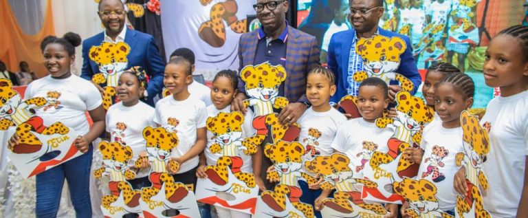 February National Sports Festival  Date Will Not Be Shifted Again – Dare Assures