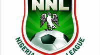 NNL Holds One-day Stakeholders Football Management And Media Summit In Abuja