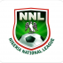 NNL Matchday 13 Fixtures Postponed Over Late Appointment Of Officials