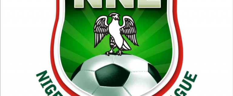 NNL To Clubs: You Must Comply With All Covid-19 Protocols