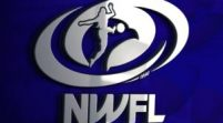 NWFL Postponed For One Month