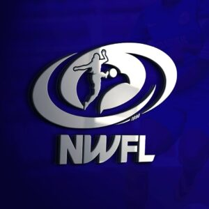 Covid-19 Test: NWFL Gives Clubs Jan. 15 To Submit Results Or Be Evicted From The League