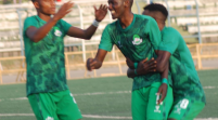 NPFL Matchday 3: Nasarawa United Share Spoils With Pillars In Lafia