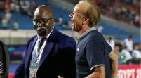 Why Nigeria May Not Qualify For The 2022 World Cup