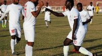 NPFL Matchday 5: Rangers Pick Another Point On The Road
