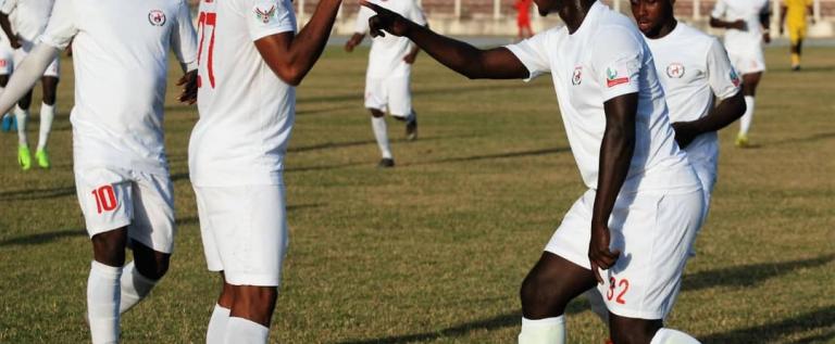 NPFL Matchday 8: How Rangers Thrashed Dakkada 3-0 In Enugu