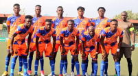 NPFL Southwest Derby: This Is Not A Game We Should Have Lost – Ogunbote