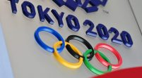 Tokyo Olympics: 10 Covid-19 Cases Confirmed,  2 South Africans Test Positive,  8 Britons Self-isolating