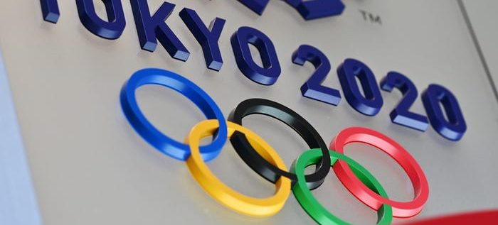 IOC Insists Tokyo 2020 Olympics Will Go Ahead In July