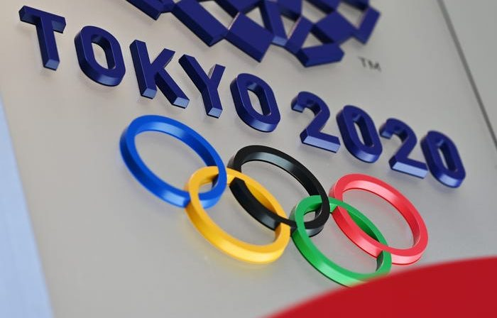 Japan Dispels Fears Over Tokyo Olympics Cancellation