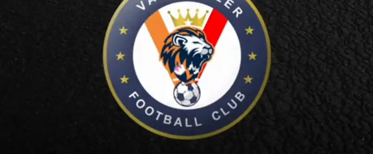 Two Weeks After Withdrawal, Vandrrezzer FC Returns To NNL