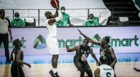 D'Tigers Defeat South Sudan, Qualify For 2021 FIBA Afrobasket Championship