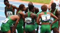 Tokyo Olympics: Team Nigeria Denied Access To Games Village As Athletes Rush To Register For Track Event